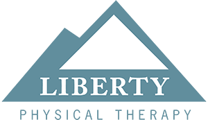 Liberty Physical Therapy - Redding California
